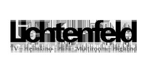 Lichtenfeld Media Hamburg