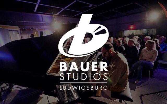 Über Uns: Bauer Studios
