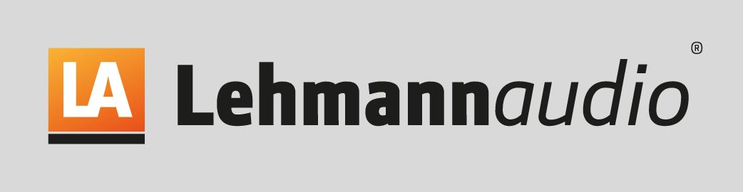 Lehmannaudio
